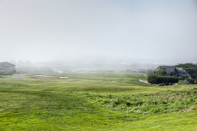 foggy-golf