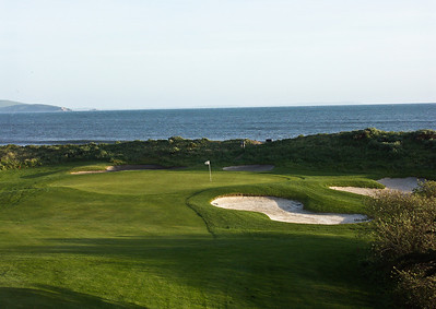 bodega-harbor-golf