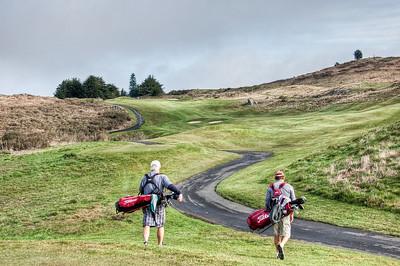 bodega-harbor-golf-3