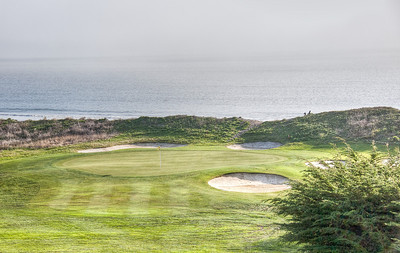 bodega-harbor-ocean-golf-3