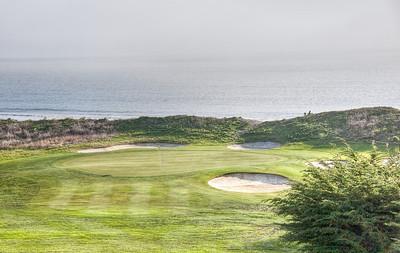 bodega-harbor-ocean-golf-3