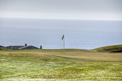 bodega-harbor-golf-5