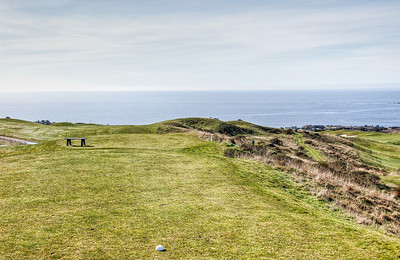 bodega-harbor-ocean-golf