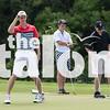 golfstate_ss_105