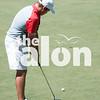 golfstate_ss_258