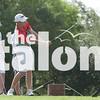 golfstate_ss_038