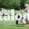 golfstate_ss_135