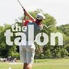 golfstate_ss_082