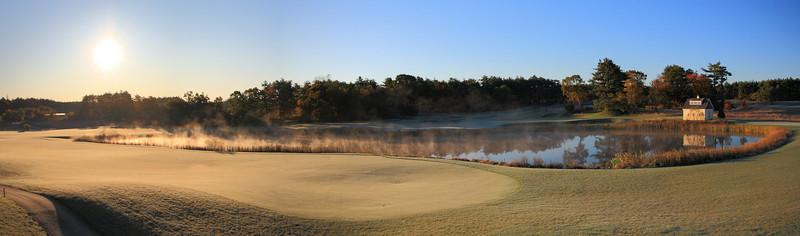 Panoramic-Image-3002-03-04
