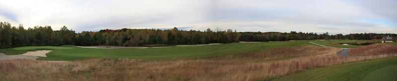 Panoramic-Image-2910-11-12-13-14