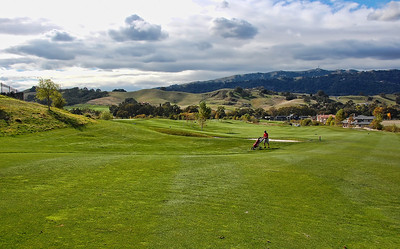 callippe-preserve-golf-california