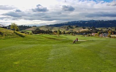 callippe-preserve-golf-california