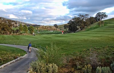 callippe-preserve-golf-5