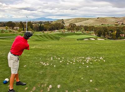 callippe-preserve-golf-4