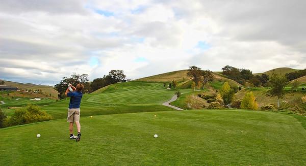 callippe-preserve-golf-2