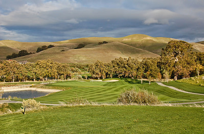 callippe-preserve-golf-california-3