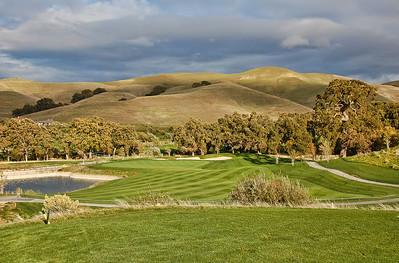 callippe-preserve-golf-california-3