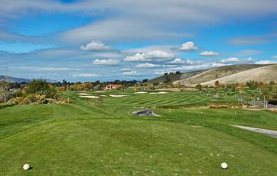 callippe-preserve-golf