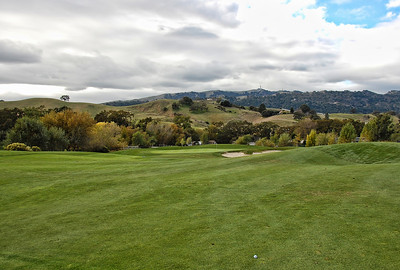 callippe-preserve-golf-california-2