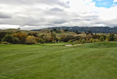callippe-preserve-golf-california-2
