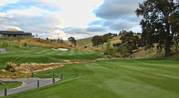 northern-california-golf