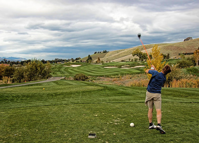 callippe-preserve-golf-tee-shot
