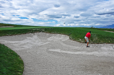 callippe-preserve-golf-bunker