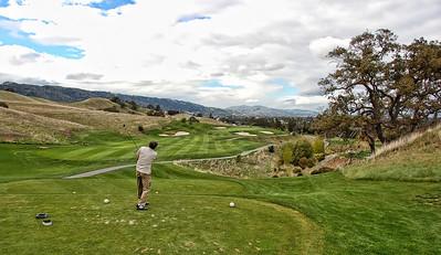 callippe-preserve-golf-3