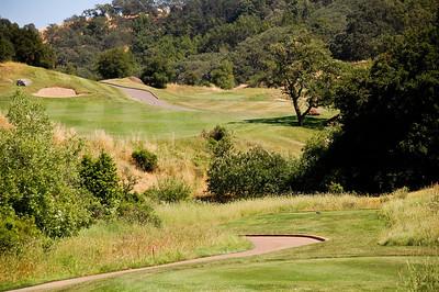 cinnabar-hills-golf-6
