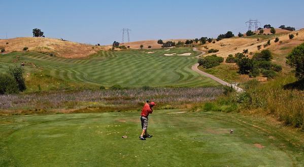 cinnabar-hills-golf-8