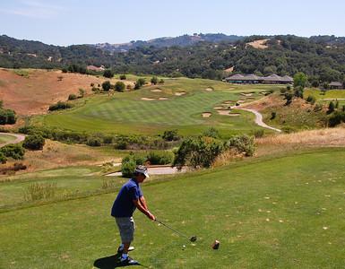 cinnabar-hills-golf-san-jose