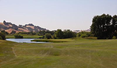 cinnabar-hills-golf-7