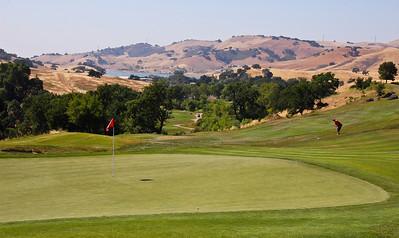 cinnabar-hills-golf-san-jose-3