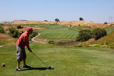 cinnabar-hills-golf-5