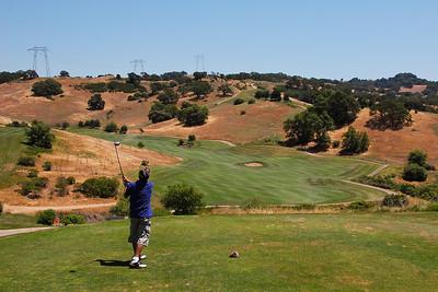 cinnabar-hills-golf-4