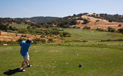 cinnabar-hills-golf-california-2-2
