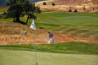 cinnabar-hills-golf-bunker-shot