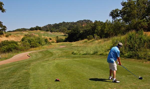 northern-california-golf-san-jose