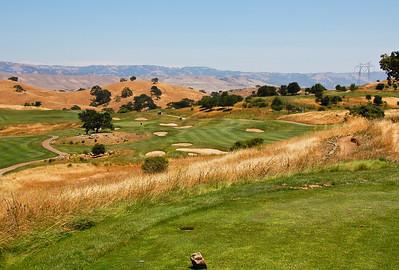 cinnabar-hills-golf-3-2