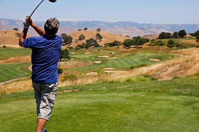 cinnabar-hills-golf-california-4
