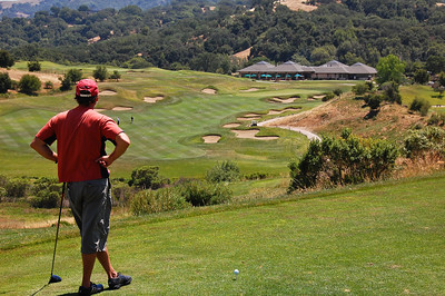 cinnabar-hills-golf-san-jose-2