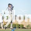 golf_distrnd1_cm_106