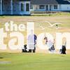 golf_distrnd1_cm_122