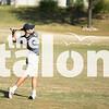 golf_distrnd1_cm_143