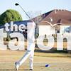 golf_distrnd1_cm_007