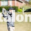 golf_distrnd1_cm_134