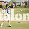 golf_distrnd1_cm_139