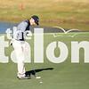 golf_distrnd1_cm_158
