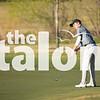 golf_distrnd1_cm_042