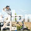 golf_distrnd1_cm_090